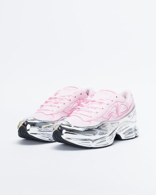 Adidas Adidas Raf Simons Ozweego Cpink/Silvmt/Silvmt