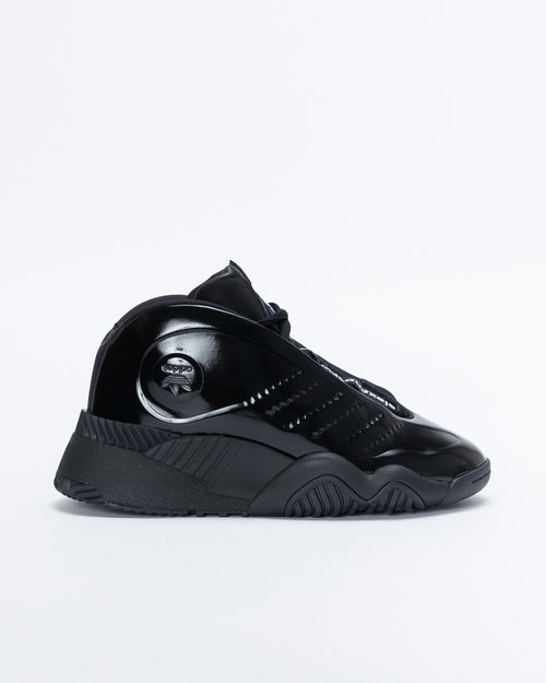 Adidas adidas x Alexander Wang Futureshell CBlack/Cblack/Cblack