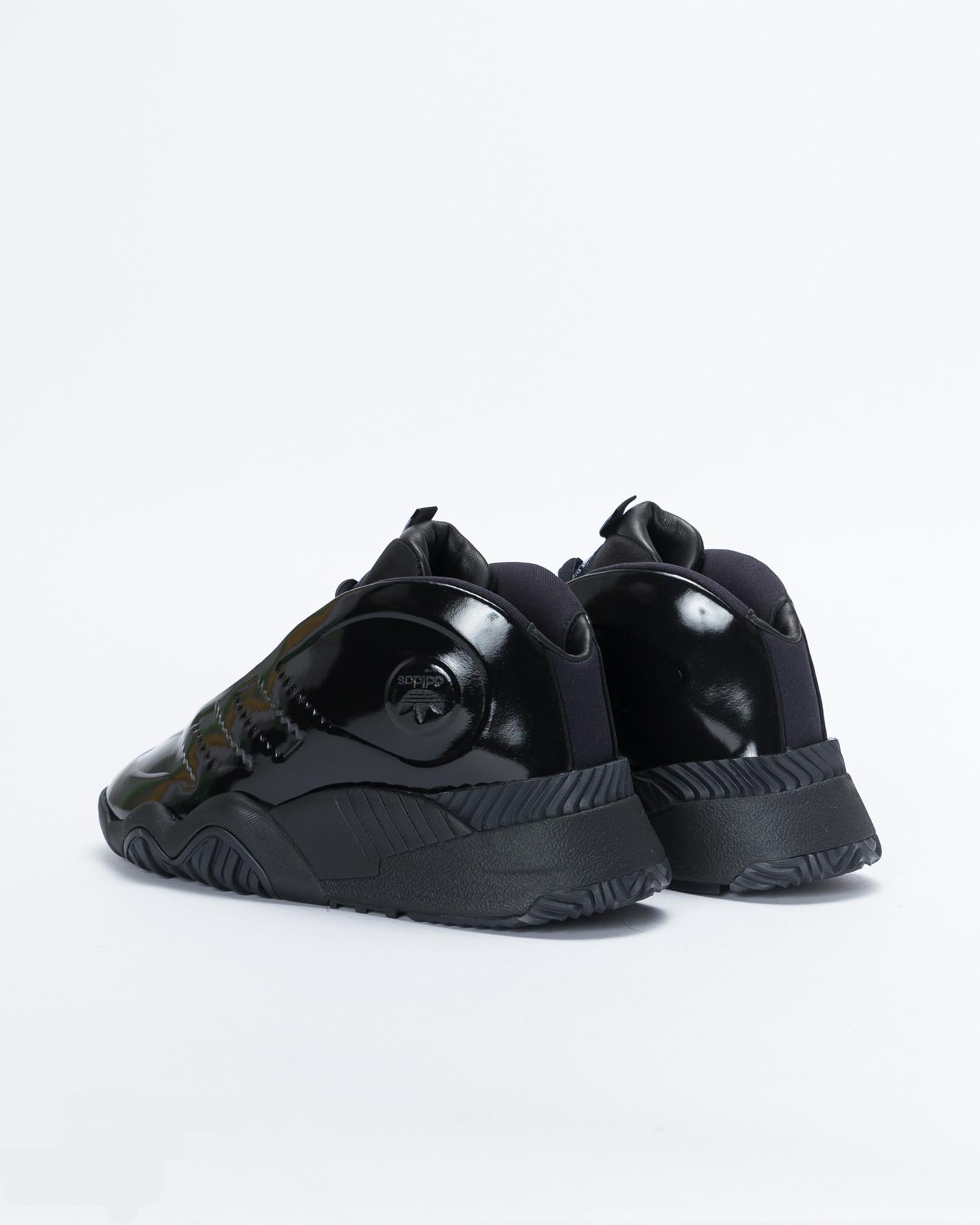 adidas x Alexander Wang Futureshell CBlack/Cblack/Cblack