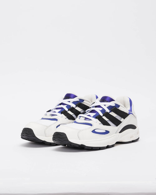 Adidas Adidas Lxcon 94 Ftw White/Core Black/Energy Ink