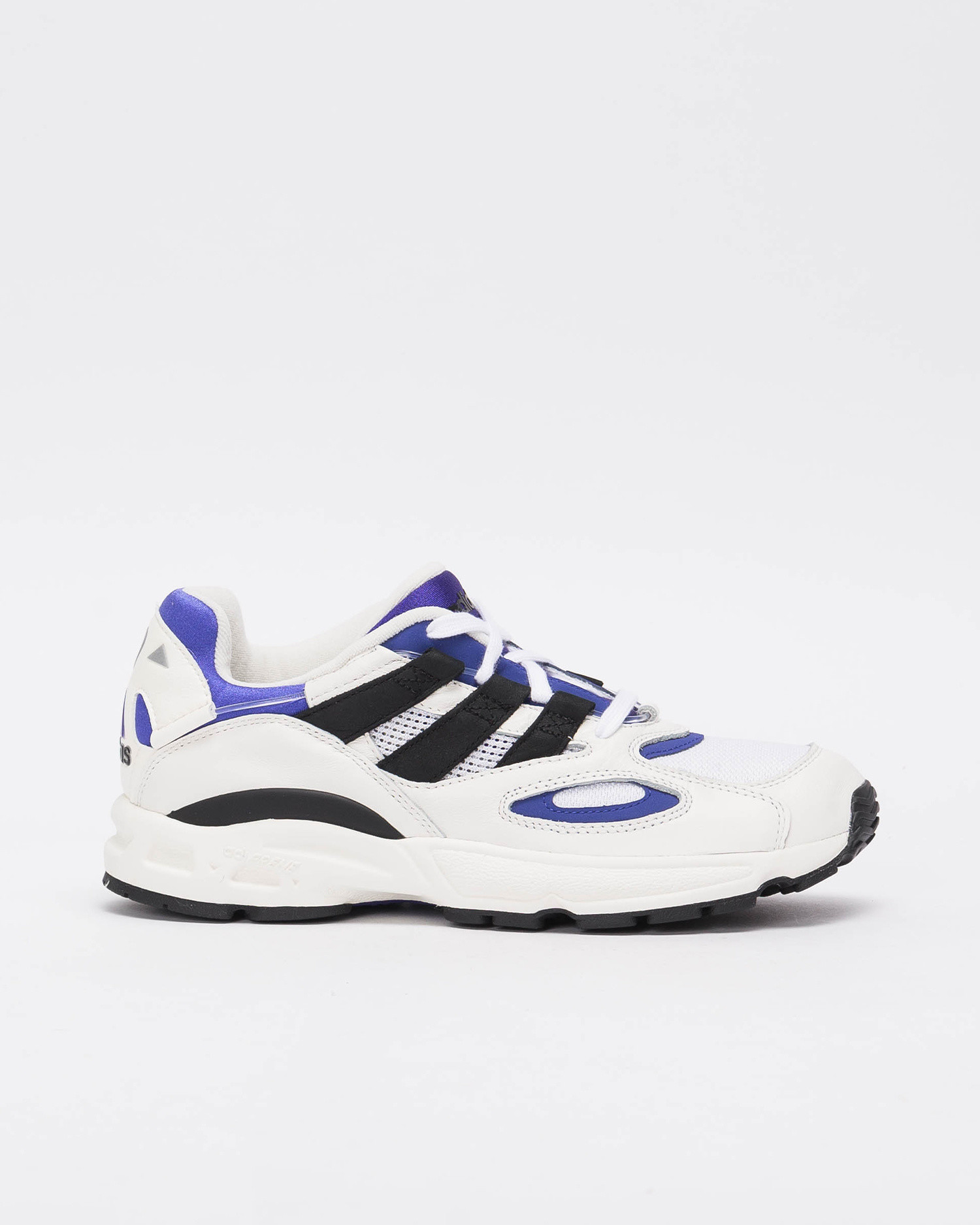Adidas Lxcon 94 Ftw White/Core Black/Energy Ink