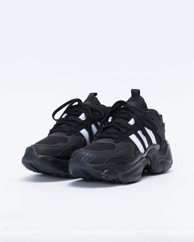 adidas zx 4000 goedkoop
