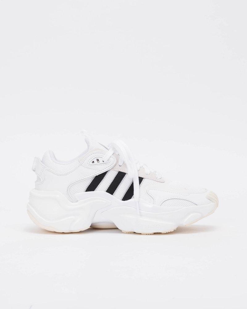 Adidas Adidas W Magmur runner Ftwwht/Cblack/Gretwo