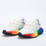 Adidas Ozweego Pride Owhite/Blutin/Cblack
