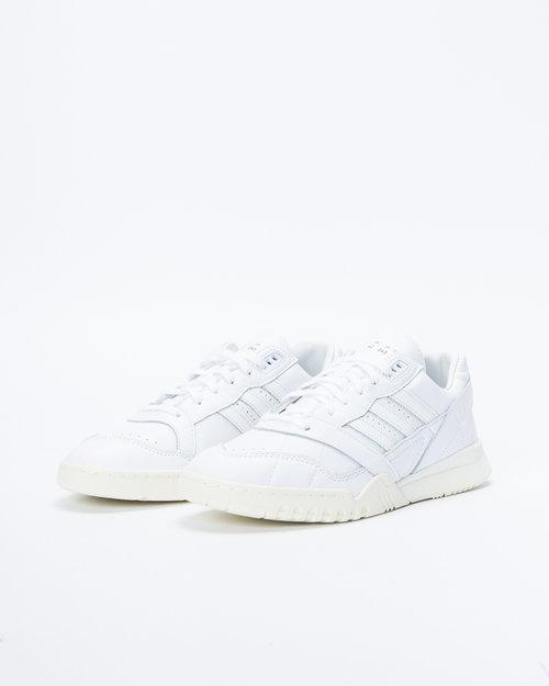 Adidas Adidas A.R. Trainer Ftwwht/Ftwwht/Owhite