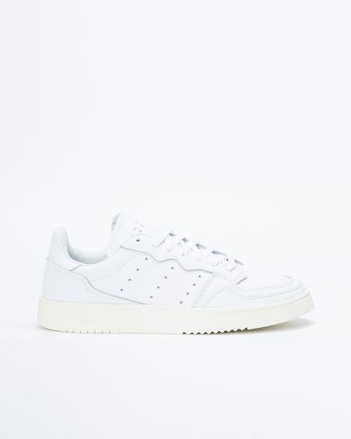 Adidas Adidas Supercourt Crywht/Cwhite/Owhite