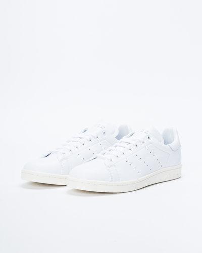 cd7e12c2dde Adidas Stan Smith Recon Ftwwht/Ftwwht/Owhite