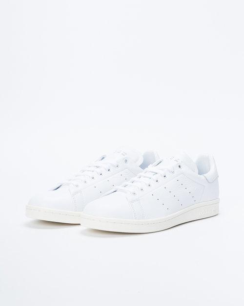 Adidas Adidas Stan Smith Recon White
