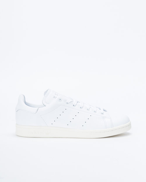 Adidas Adidas Stan Smith Recon White