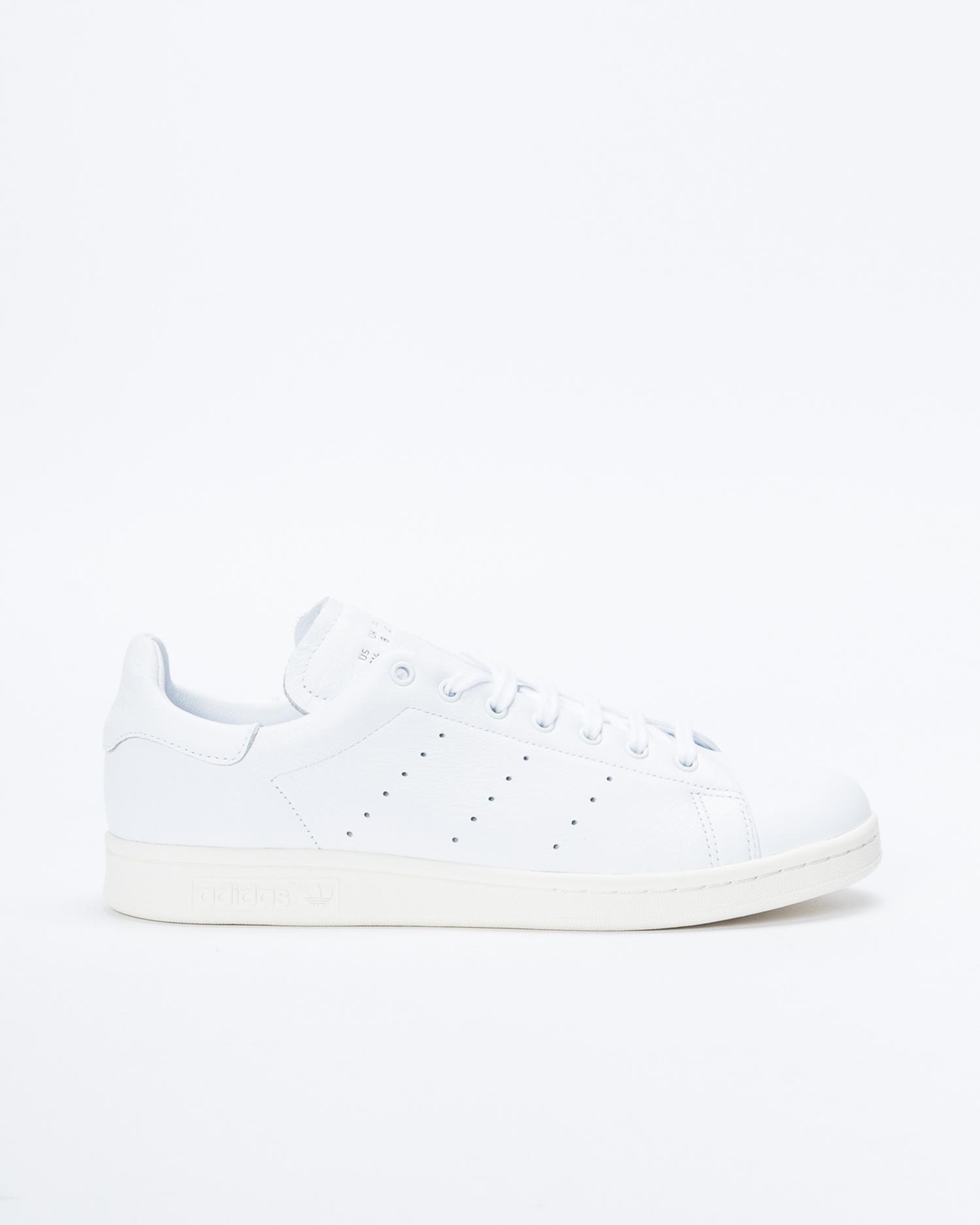 Adidas Stan Smith Recon Ftwwht/Ftwwht/Owhite