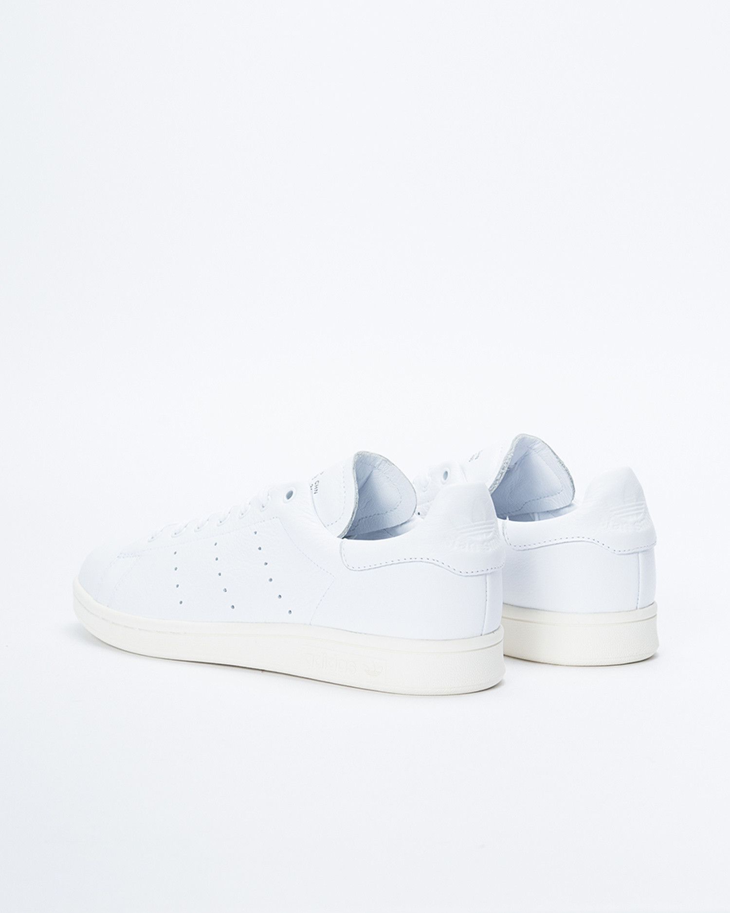 Adidas Stan Smith Recon Ftwwht/Ftwwht/Owhite