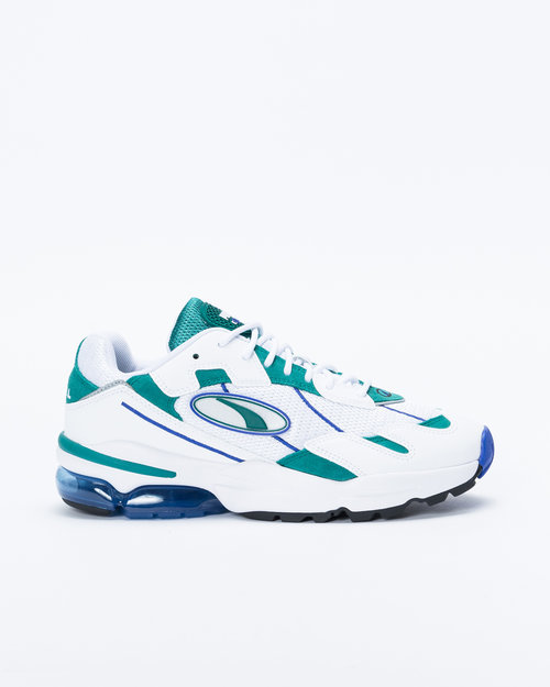 Puma Puma Cell Ultra OG Pack Pume White-Teal Green