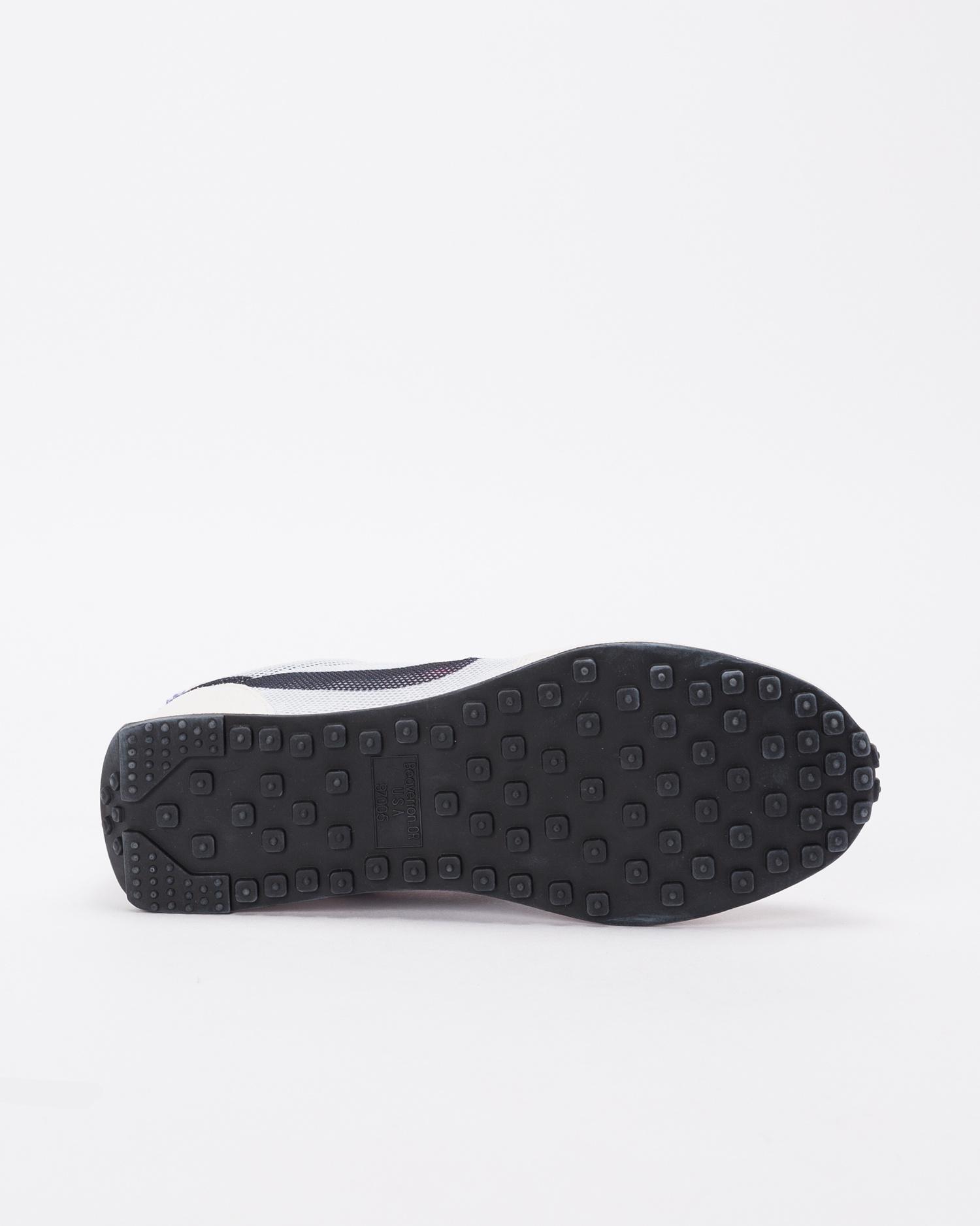 Nike Air Tailwind 79 BETRUE Half Blue/Black-Platinum Tint