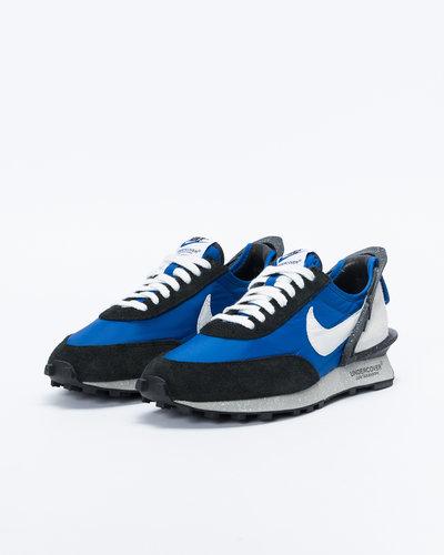 4502f969286 Nike X UNDERCOVER Daybreak Blue Jay/Summit White-Black
