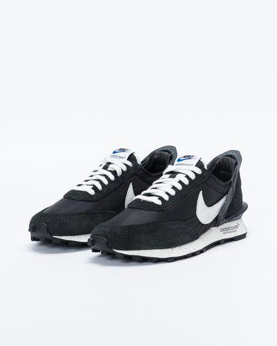 Nike X UNDERCOVER Daybreak Black/White-Summit White