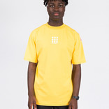 The New Originals 9 Dots Tee Summer