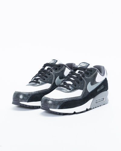 Nike Air Max 90 QS White/Particle Grey-anthracite