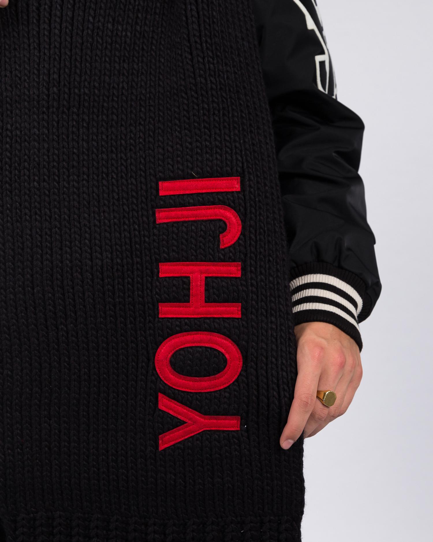 Adidas Y-3 Yohji Scarf