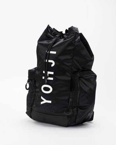 Adidas Y-3 Mini Backpack Black