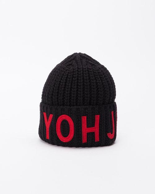 Adidas Adidas Y-3 Yohji Beanie