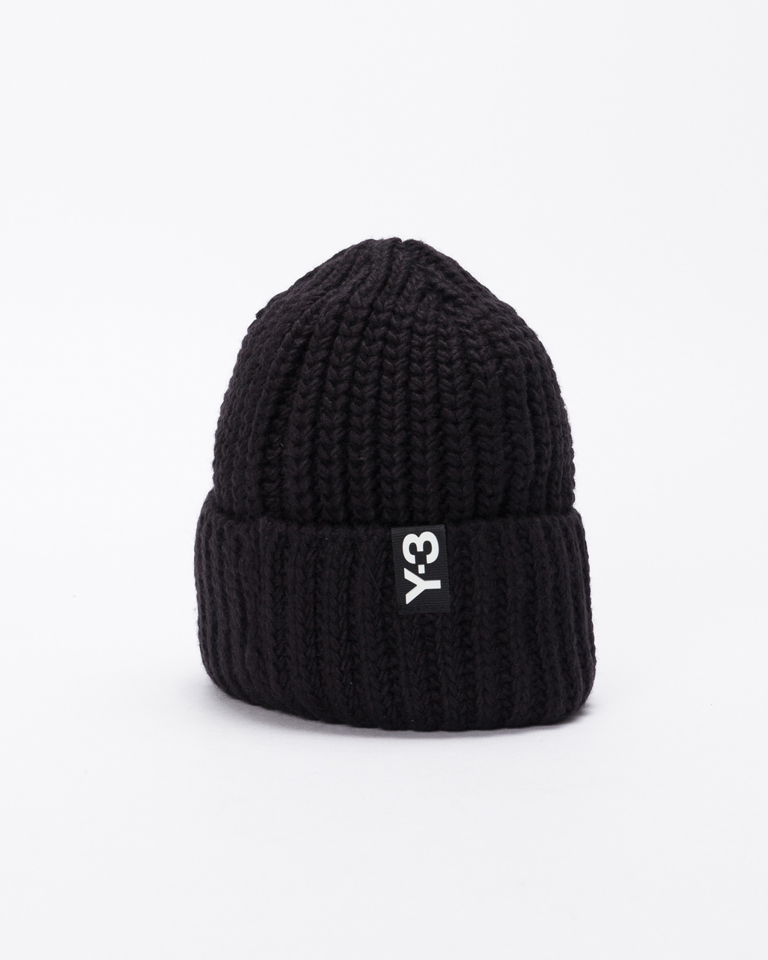 Adidas Y-3 Yohji Beanie