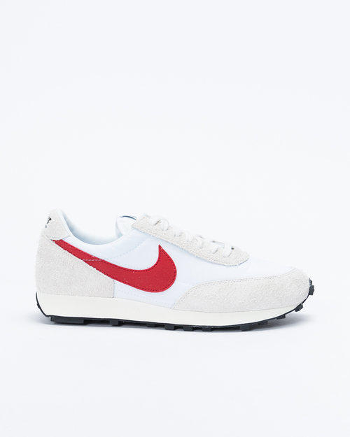 Nike Nikelab Daybreak SP University red