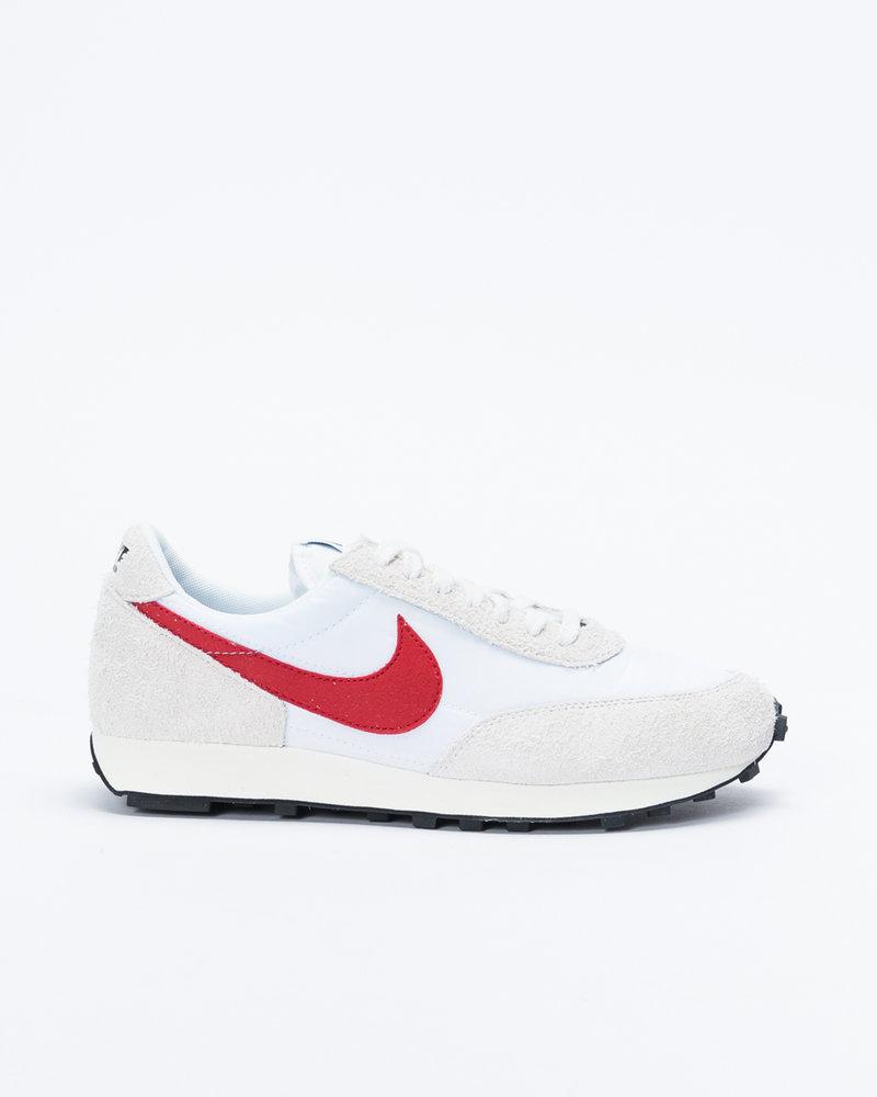 Nike Nikelab Daybreak SP University red
