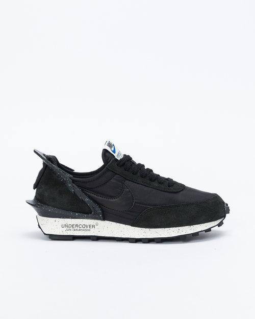 Nike Nike Womens's Daybreak Undercover Black/Black-sail