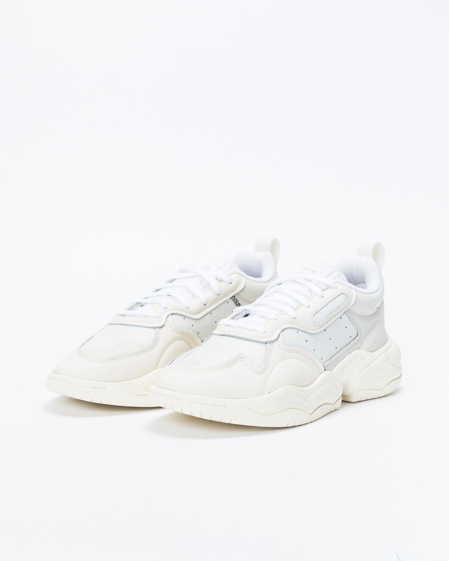 Adidas Supercourt RX  ftwwht/ftwwht/owhite