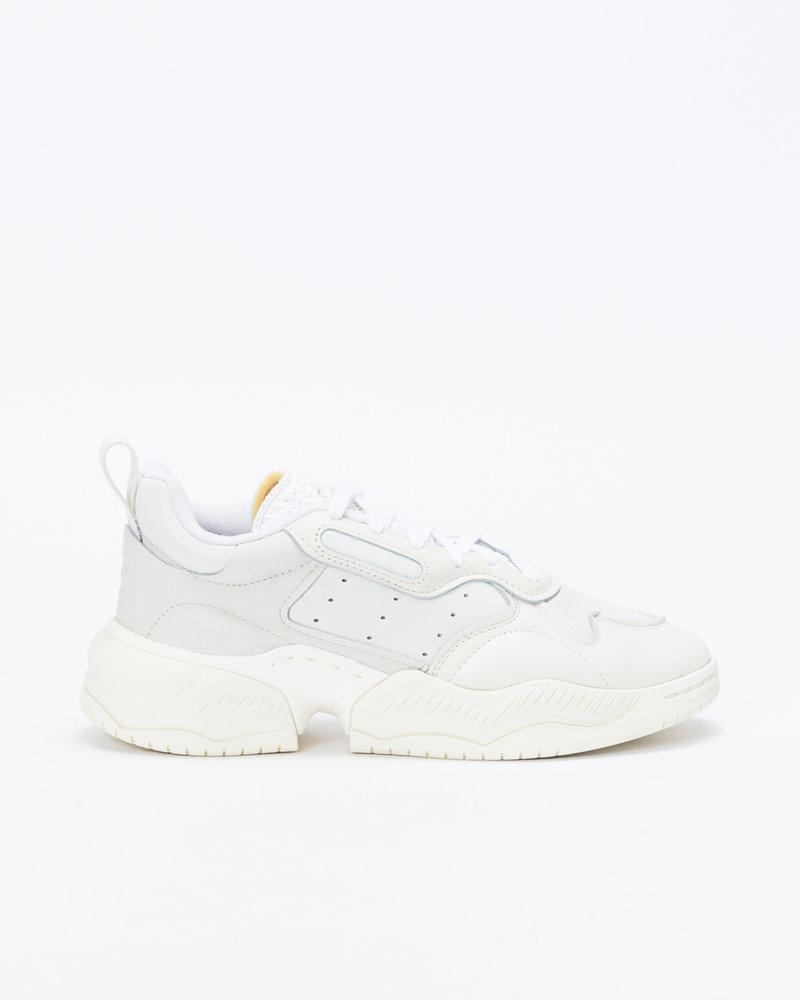 Adidas Adidas Supercourt RX  ftwwht/ftwwht/owhite