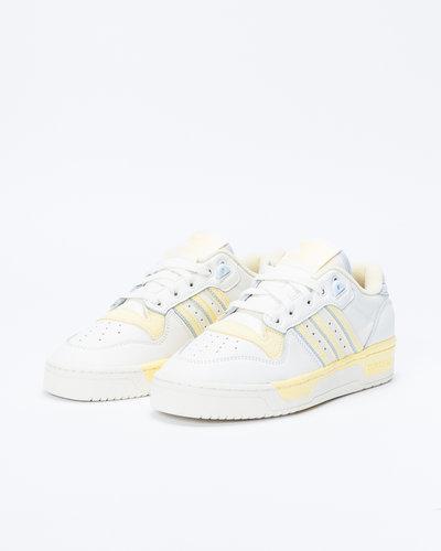 Adidas Rivalry Low clowhi/owhite/easyel
