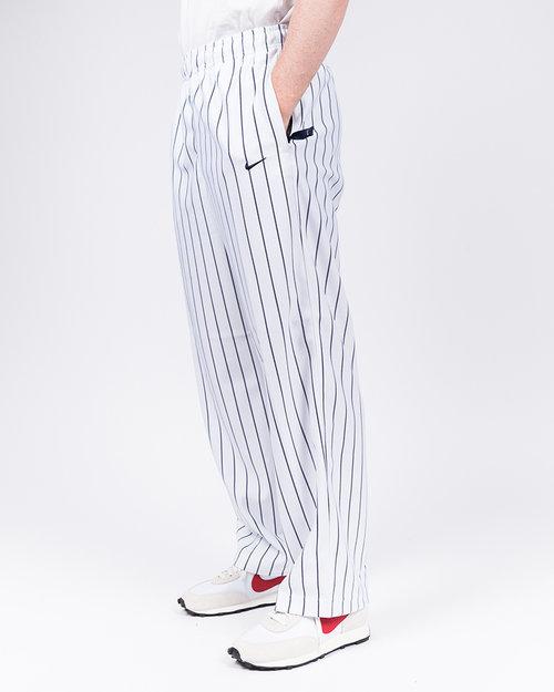 Nike Nike Nrg Pant Swoosh Stripe