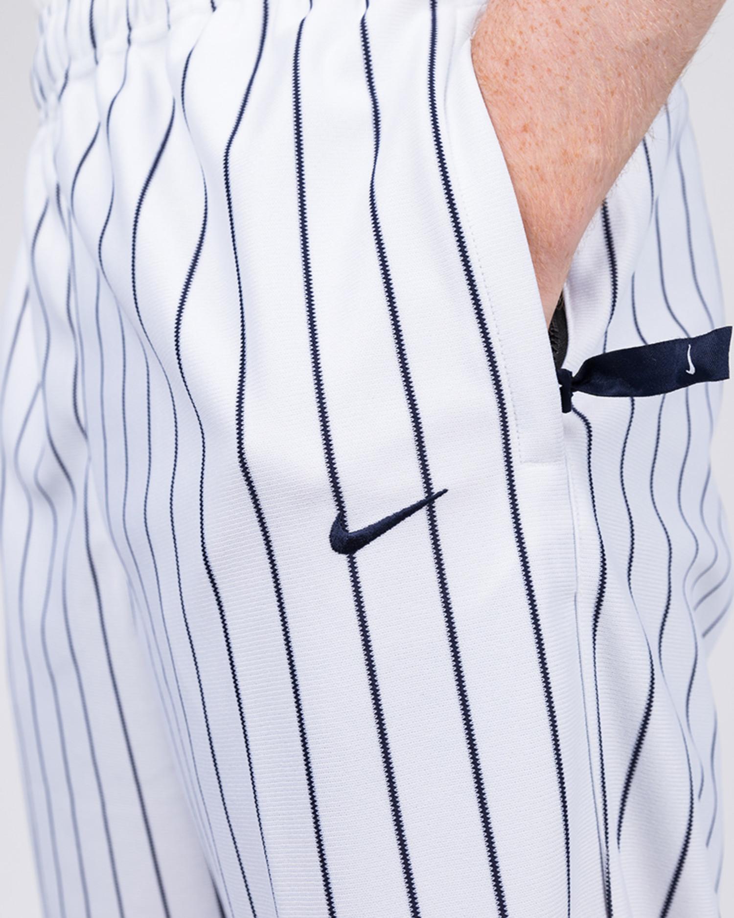 Nike Nrg Pant Swoosh Stripe