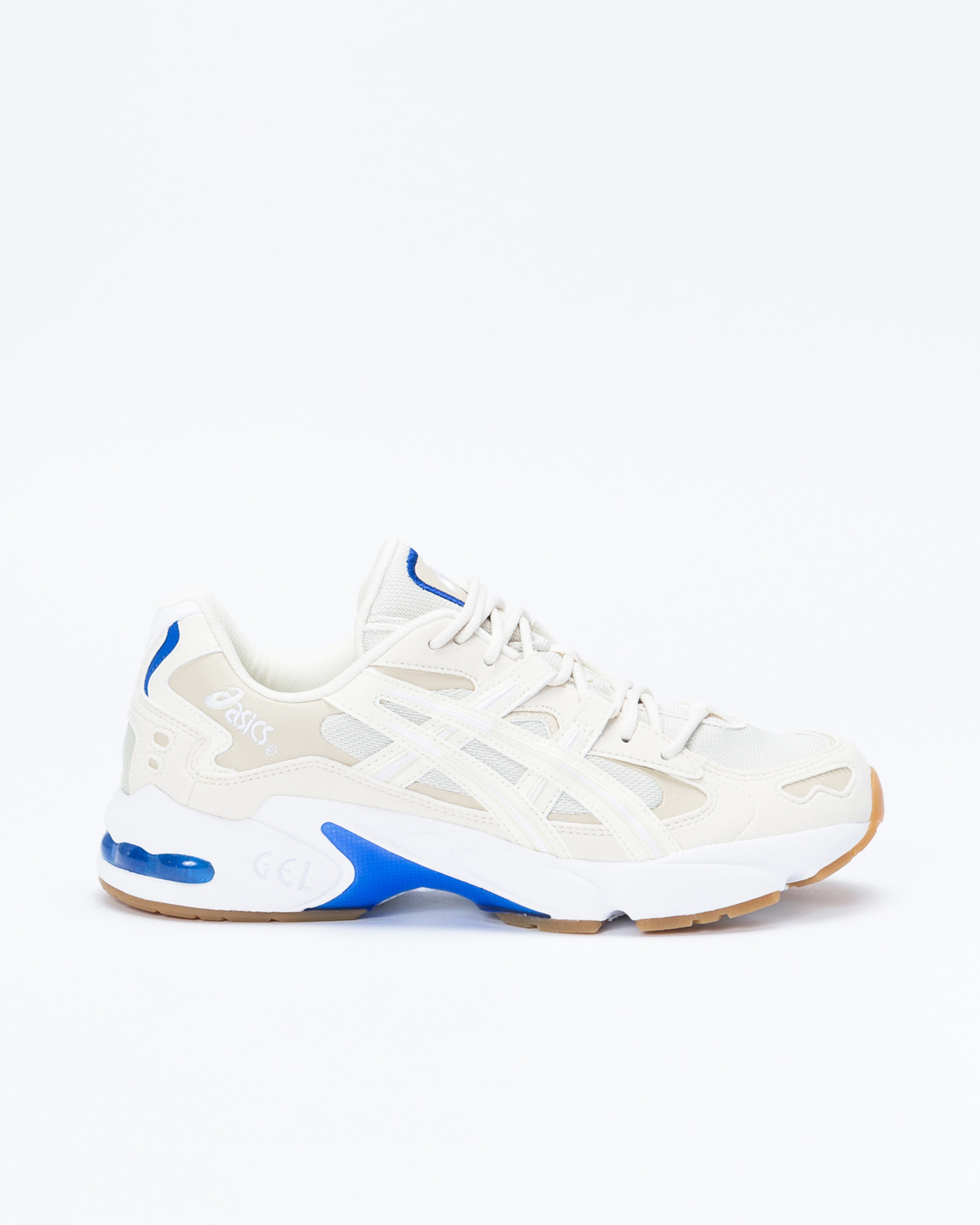 Asics Gel-Kayano 5 OG Birch/Birch