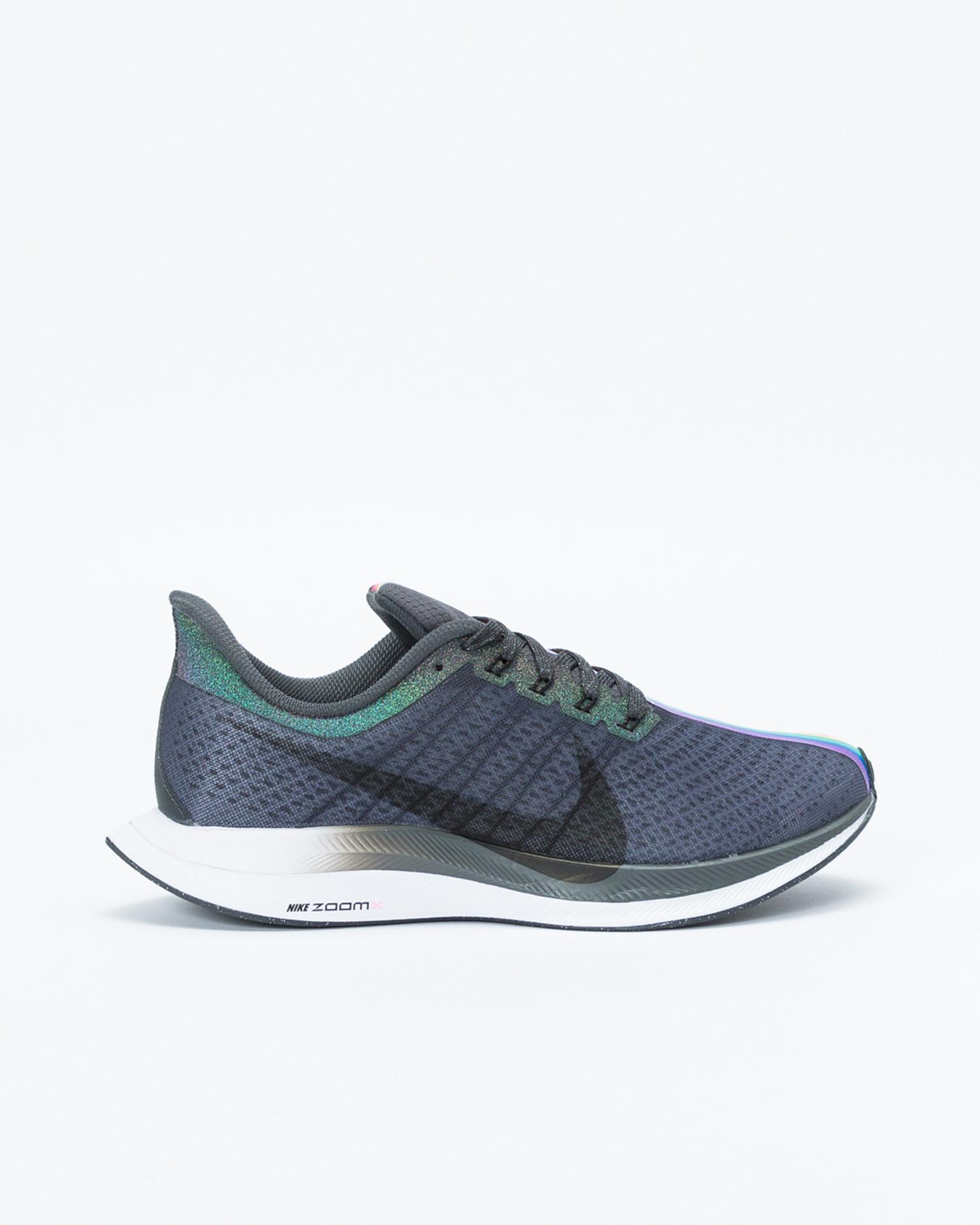 separation shoes cf89b 28d77 Nike Zoom Pegasus Turbo Betrue Anthracite/Black-Dark Grey-White