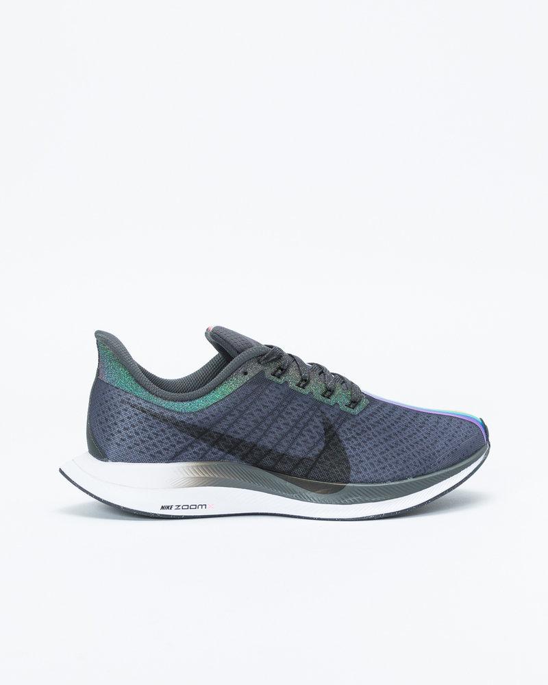 Nike Nike Zoom Pegasus Turbo Betrue Anthracite/Black-Dark Grey-White