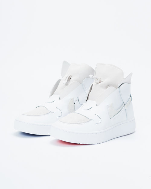 Nike Nike Vandalised LX White/Platinum Tint-Game Royal
