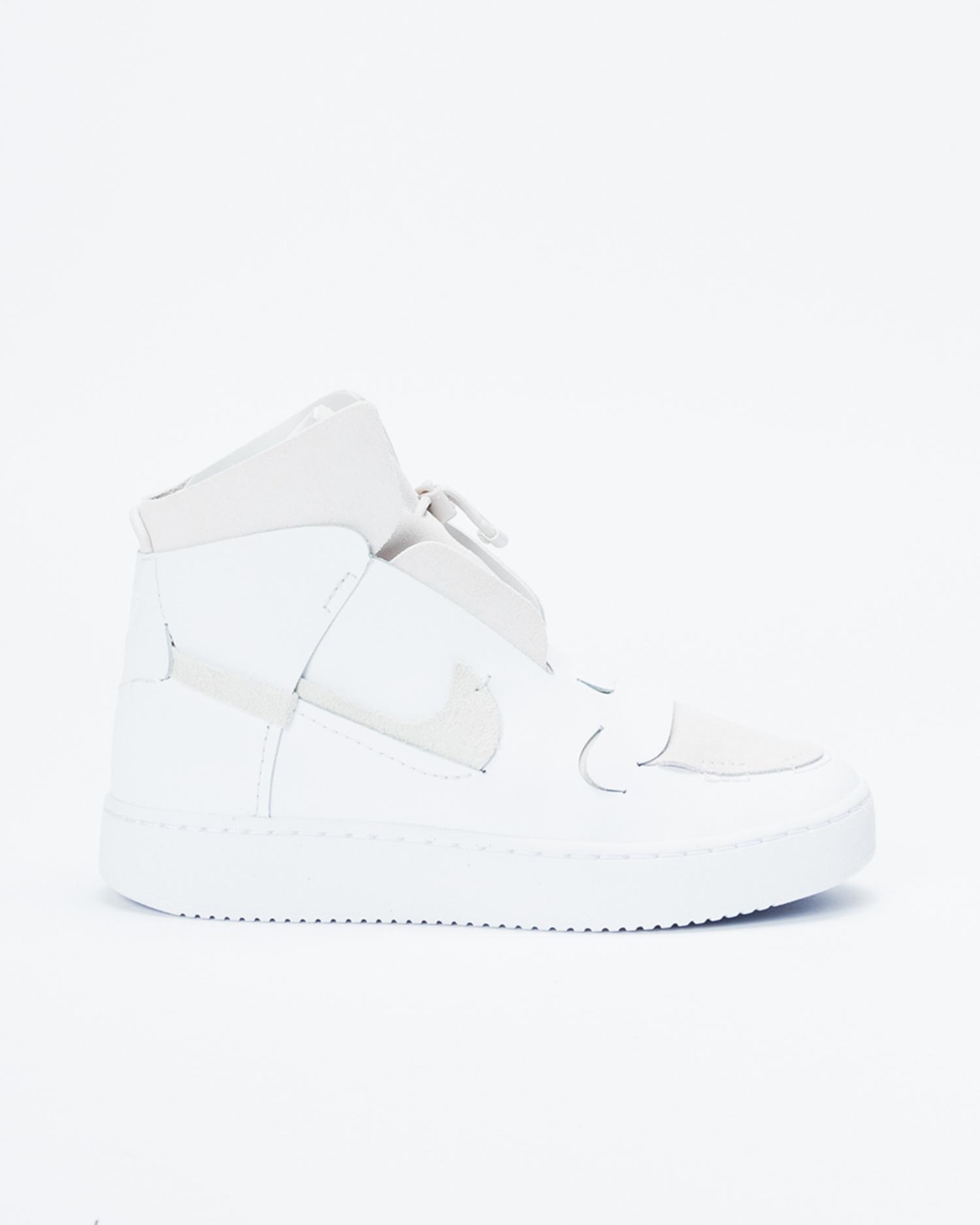 Nike Vandalised LX White/Platinum Tint-Game Royal