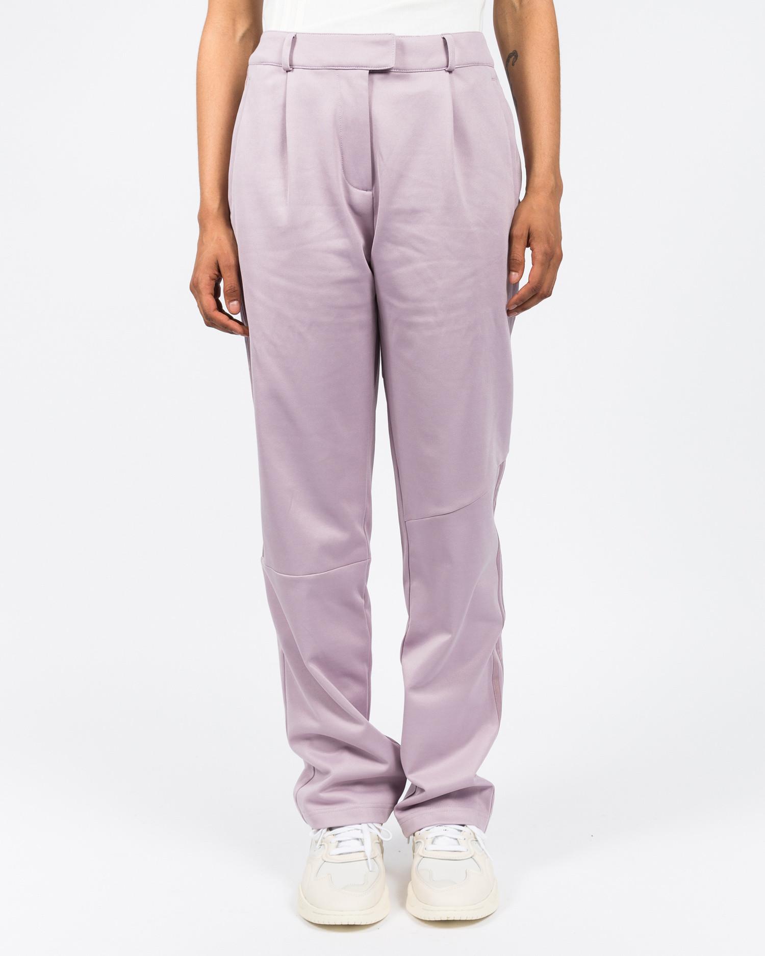 Adidas DaniÌÇlle Cathari Trousers Soft Vision