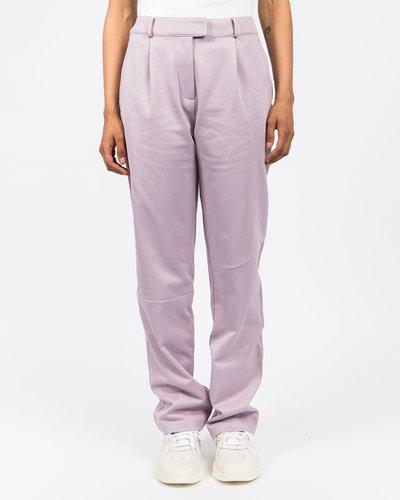 Adidas Daniëlle Cathari Trousers Soft Vision
