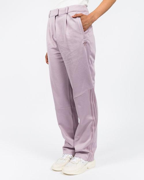 Adidas Adidas DaniÌÇlle Cathari Trousers Soft Vision