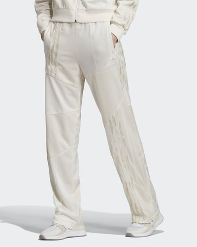 Adidas Daniëlle Cathari Trackpant Firebird Cloud White