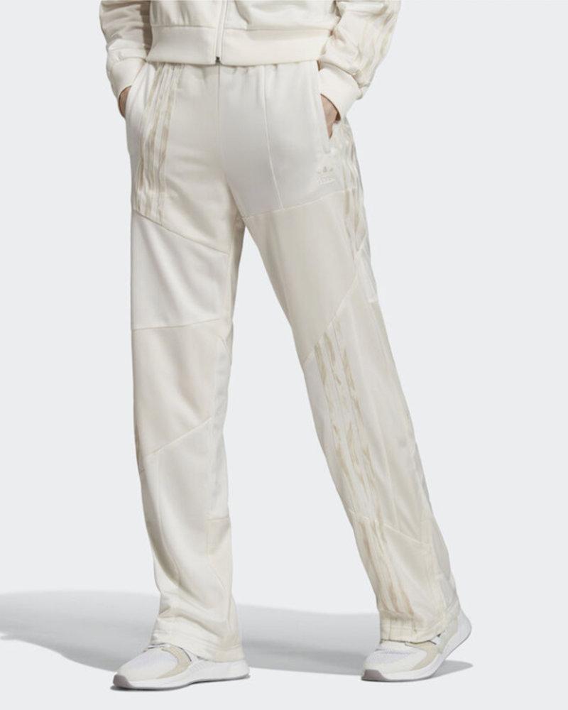 Adidas Adidas DaniÌÎÌàlle Cathari Trackpant Firebird Cloud White
