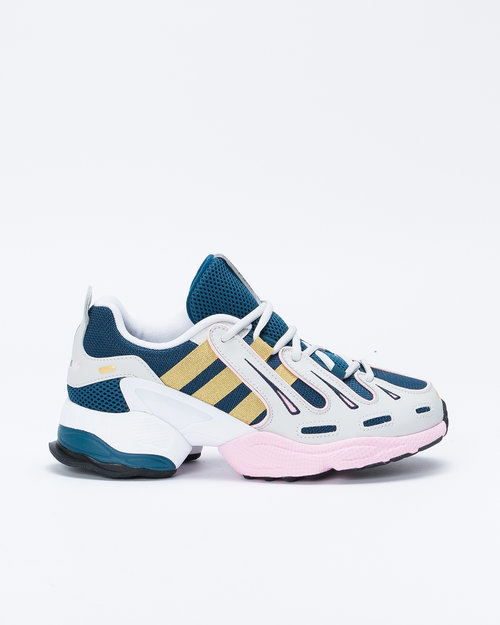 Adidas adidas EQT Gazelle W Tecmin/Goldmt/Trupnk