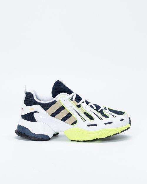 Adidas adidas EQT Gazelle Conavy/Rawgol/Syello