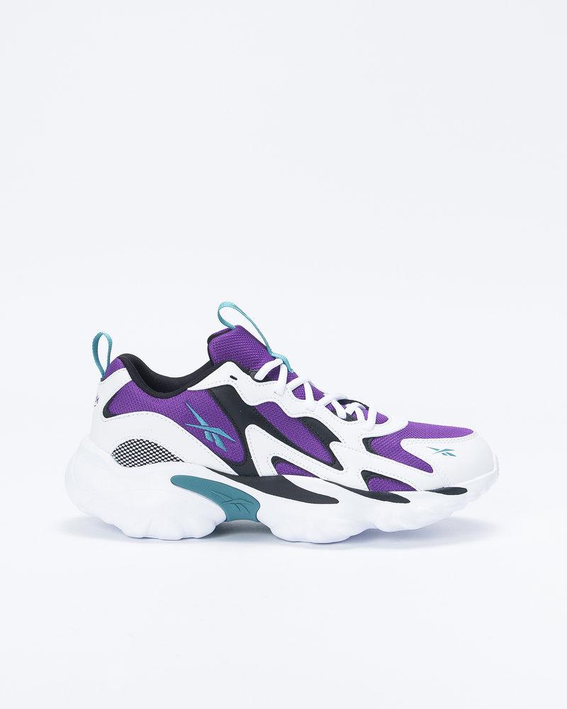 Reebok Reebok DMX Series 1000 White/Purple
