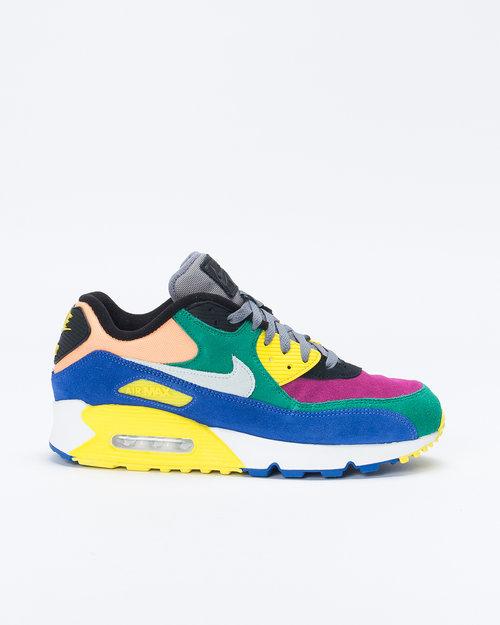 """Nike Air Max 90 """"Viotech 2.0"""""""