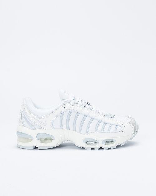 Nike Nike Air Max Tailwind IV White/White/Sail/Pure Platinum