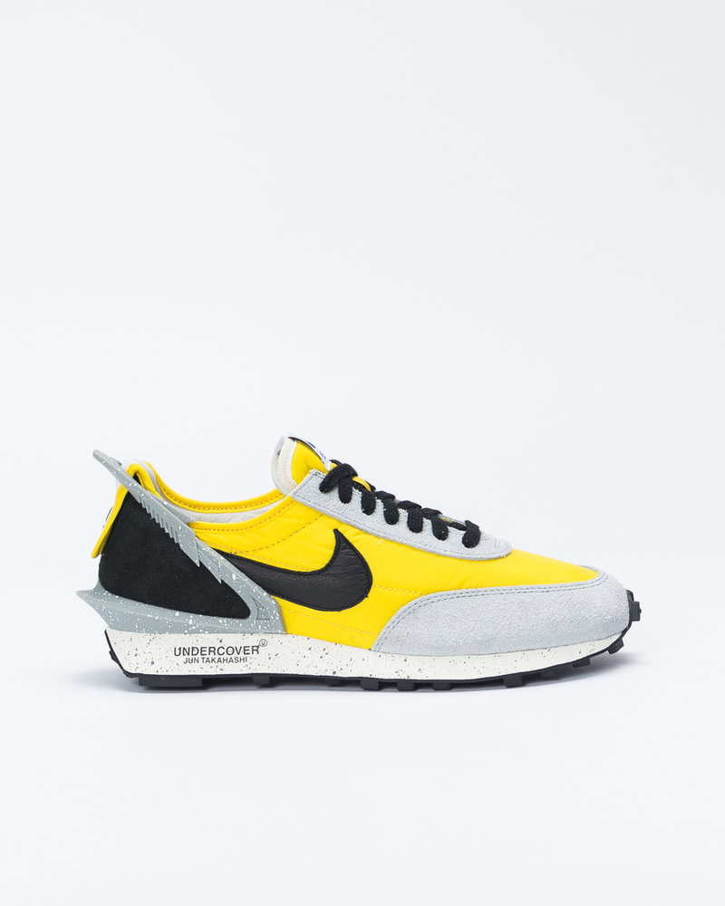 Nike Nike X UNDERCOVER Daybreak Bright Citron/Black-Summit White