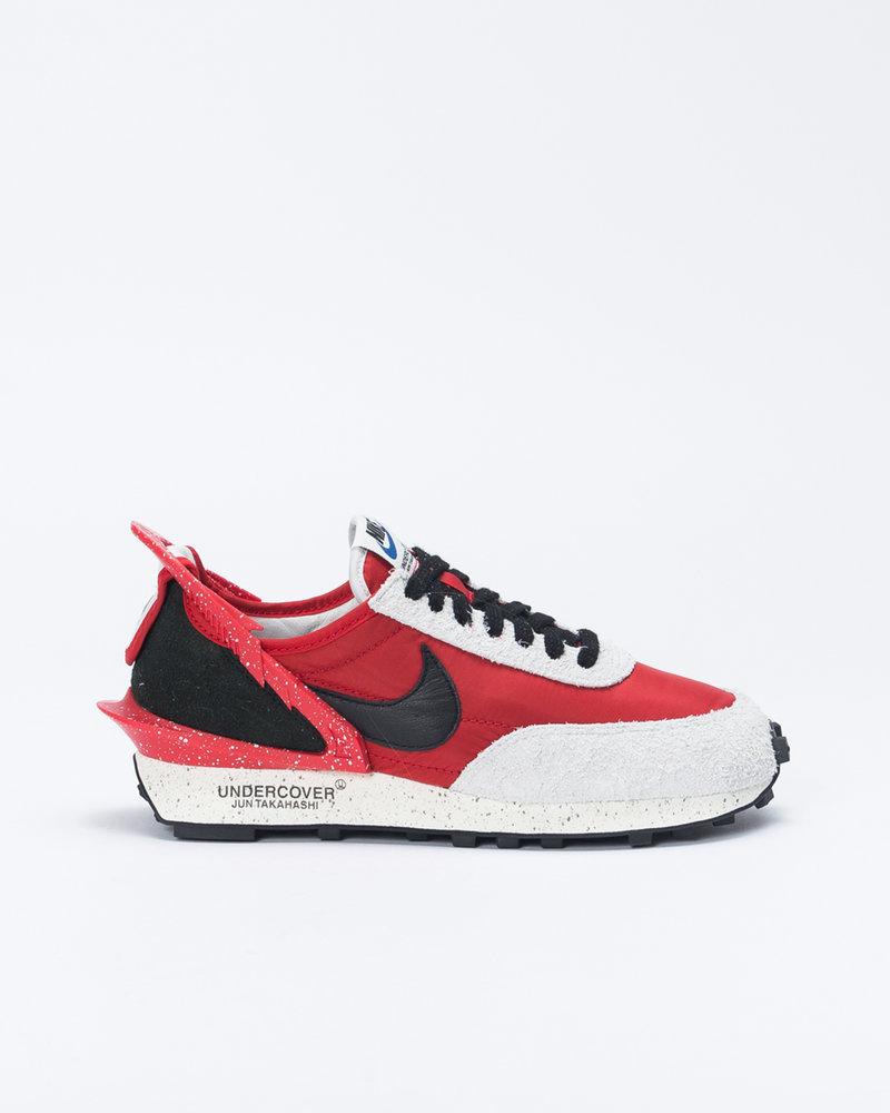 Nike Nike x Undercover Womens Daybreak University Red/Black-Spruce Aura